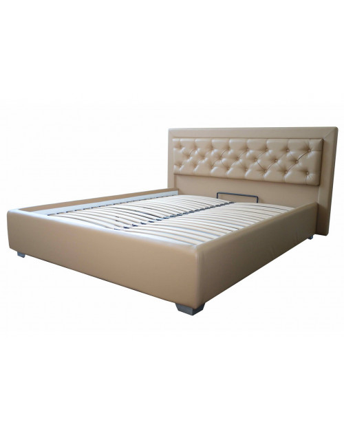 "Кровать ""Apollo"""