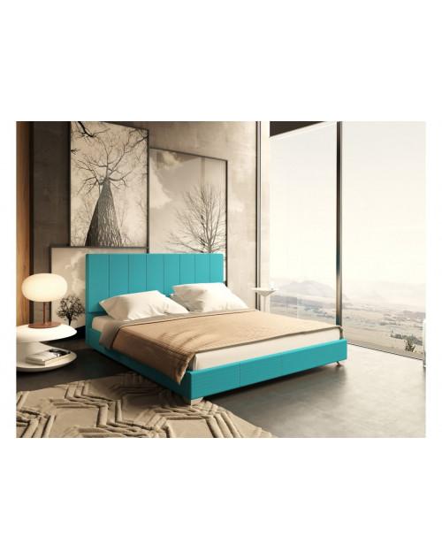 """Кровать """"Best"""""""