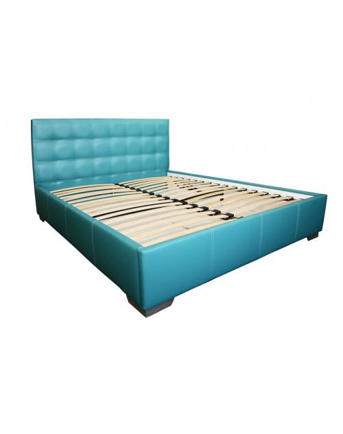 """Кровать """"Hera"""""""