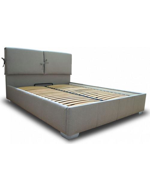 """Кровать """"Mari"""""""