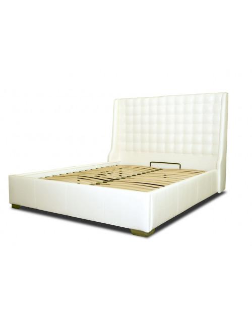 """Кровать """"Medina"""""""
