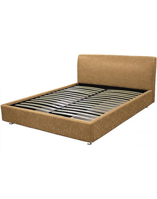 Подиум-кровать № 15