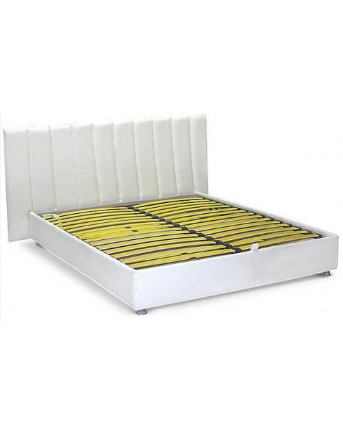 Подиум-кровать № 3