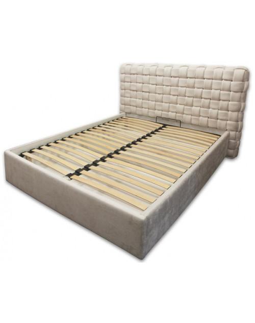 """Подиум-кровать """"Quadro Luxe"""""""