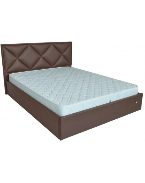 """Кровать """"Lids"""""""