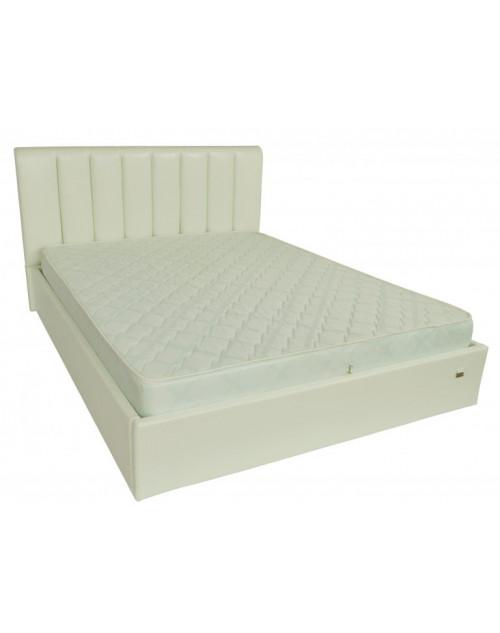 """Кровать """"Sanam"""""""